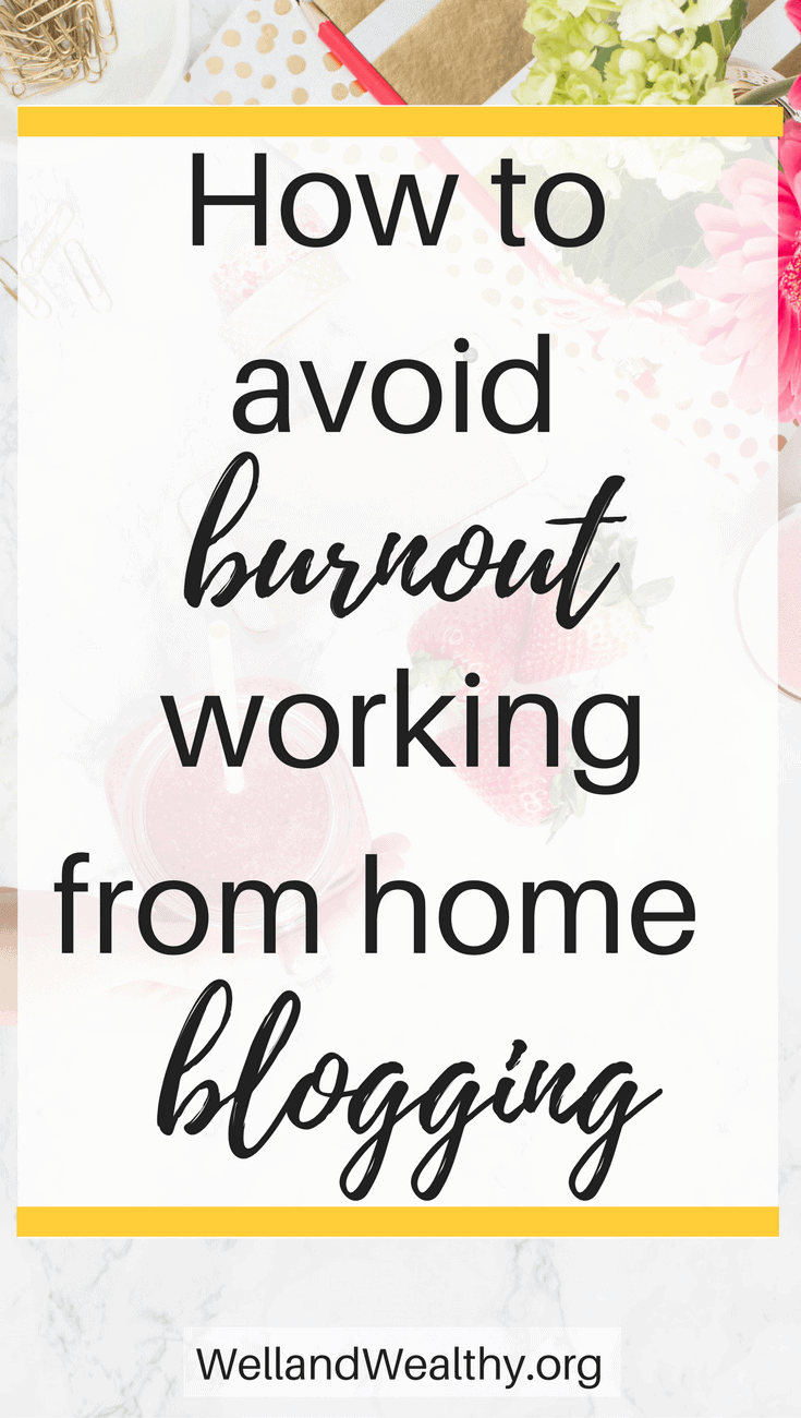 It' so difficult to stay sane working from home running your own business! So much to do, amrite. Don't worry these tips will have your back! Working from home | Staying sane working from home | Wellness | Being productivity when working from home | Avoid burn out running your own business | Stop burn out |